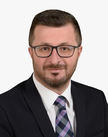 Prof. Dr. Muaamer CENGÝL (Türkiye)