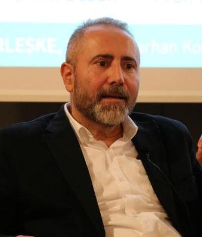 Prof. Dr. Veysel BOZKURT