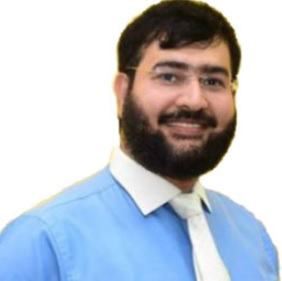 Assoc. Prof. Rab Nawaz LODHI (Pakistan)