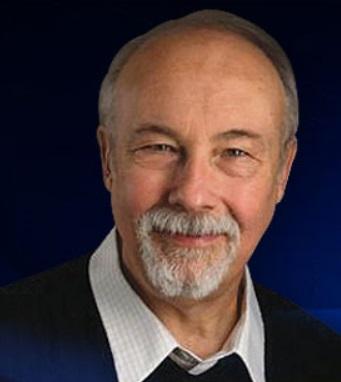 Prof. Dr. Timothy RASINSKI (Amerika)