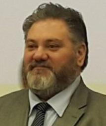 Prof. Dr. Kutluk Kaðan SÜMER