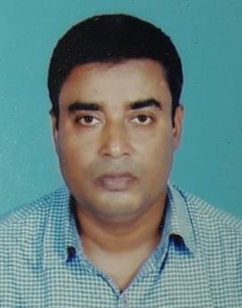 Dr. Öðr. Üye. Jahan Ali PURKAÝT (Hindistan)